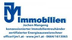 JMimmobilienNEU.jpg